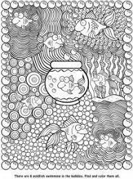 poissons d u0027avril à colorier poisson d u0027avril pinterest