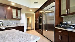 solid wood kitchen cabinets miami galaxy cabinetry