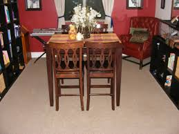 center cleaning your carpet without a carpet cleaner center center cleaning your carpet without a carpet cleaner center