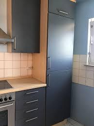 k che mannheim küche l form in mannheim küchenzeilen anbauküchen kaufen und
