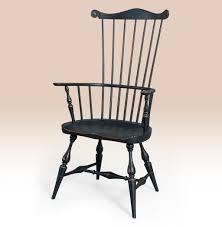 windsor chairs great windsor chairs