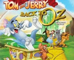 watch tom jerry cartoons u0026 shows cartoonson
