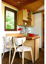 Tiny House Kitchen Designs 11 Best Linden 20 Images On Pinterest Tumbleweed Tiny House