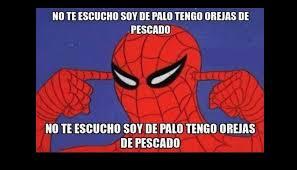 Spiderman Meme Cancer - meme cancer spiderman cancer best of the funny meme