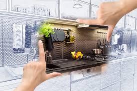 Kitchen Design 2017 Kitchen Trends