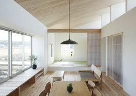 zen living room the 90 u0027s are making an interior design comeback