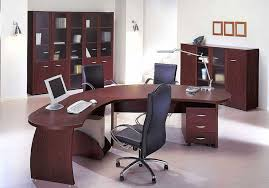 work office decorating ideas pictures interior home office work desk and chair with decorating ideas