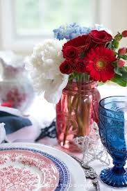 527 best table settings and decorations images on pinterest