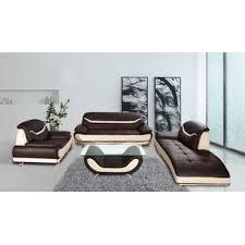 Shop  Living Room Sets Wayfair - Living room sets