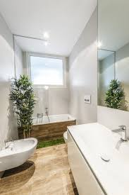 putz badezimmer innenarchitektur ehrfürchtiges geräumiges badezimmer putz statt