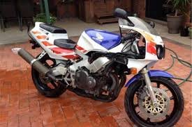 honda cbr for sale honda cbr 400 nc29 for sale motorcycles for sale in western cape r