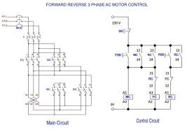 reliable elevator wiring diagram pdf reliable wiring diagrams