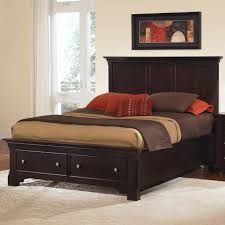 King Size Headboard And Footboard Size Headboard And Footboard