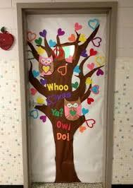 Valentine S Day Classroom Decoration Ideas valentine classroom door i did it an it was a success