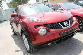 nissan altima yalla motors used nissan juke 2012 car for sale in dubai 718220 yallamotor com