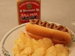 stadium mustard bertmanballparkmustard1 jpg