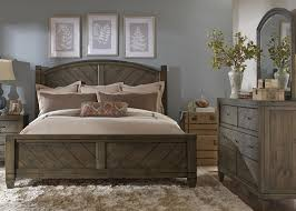 country bedroom furniture furniture design ideas