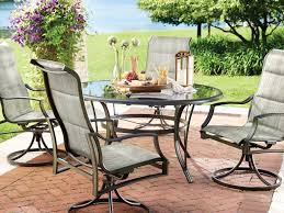 Costco Patio Furniture Collections - patio 43 costco outdoor table costco patio furniture patio