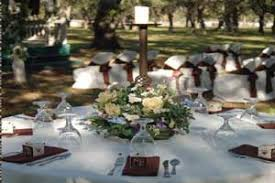 small wedding venues houston save some money on these wedding specials and discounts at