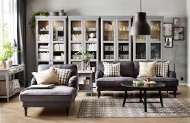 wohnzimmer gemtlich wohnideen wohnzimmer gemtlich on interieur dekor oder 2