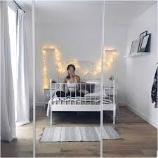 Design Von Schlafzimmer Chic Schlafzimmer Designs Von Beispielhaften Shabby Chic