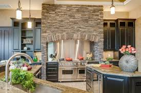licensed kitchen detroit cheap stone countertops with contemporary