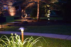 Landscap Lighting by Outdoor Lighting Perspectives Of Lake Oconee Landscape Lighting
