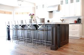 Kitchen Island Table Legs Wooden Legs For Kitchen Islands Kitchen Islands