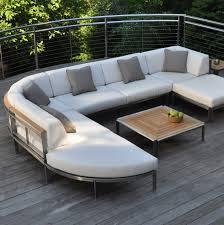 Woodard Cortland Cushion Patio Furniture - outdoor furniture patio u0026 backyard furniture dallas fort worth