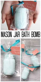 891 best diy gift ideas images on pinterest homemade gifts