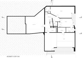 laundry mudroom floor plans gallery of dr residence su11 architecture design 11