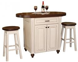 Narrow Bistro Table Kitchen Fabulous High Top Bar Tables Tall Kitchen Table Narrow