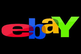Ebay Internet Attractions For Dummies