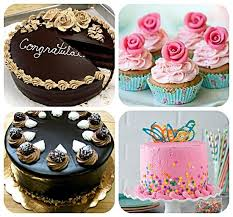 cake decorating diy cake decoration android apps on play