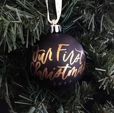 ornament personalized ornament ornaments