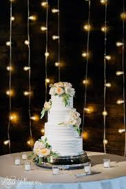 nashville florist 41 best cakes with fresh flowers images on fresh