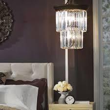 pendant lighting hanging drop lights for kitchen islands