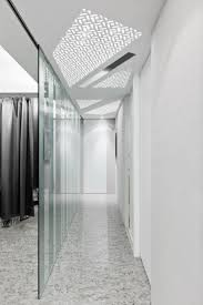 35 best clinic interior design images on pinterest clinic design
