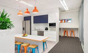 Office Kitchen Designs Office Kitchen Design Stagger Kitchens Installations Sec Group 4