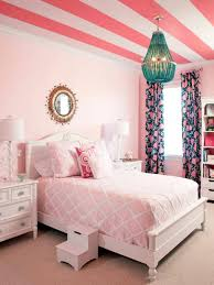 bedroom cool teen room ideas ladies bedroom decorating ideas