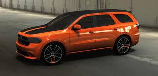 jeep burnt orange 2011 dodge durango tow hook conceptcarz com