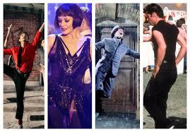 10 great musicals you should see taste of cinema
