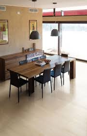 Tile In Dining Room by 26 Best Large Format Tiles Interior Design Ideas Tiles And