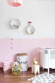 Best Kids Images On Pinterest Children Nursery And Kidsroom - Childrens bedroom wall painting ideas