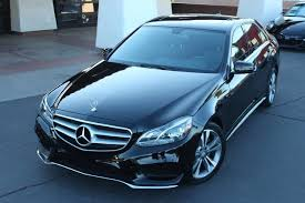 mercedes plaza motors 2014 mercedes e class e 350 sport tempe arizona plaza