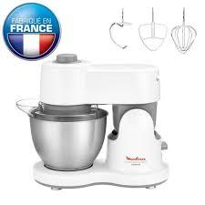 jeux de cuisine masterchef moulinex pâtissier masterchef compact qa200110 achat
