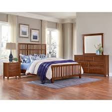 Bedroom Furniture Showroom by Home Bill U0027s Bedding
