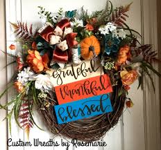 pin by custom wreaths by rosemarie on facebook on trendy tree