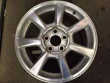 cadillac cts rims for sale wheels for cadillac cts ebay