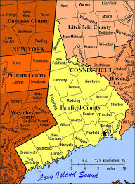 connecticut on map 65 best connecticut genealogy and history images on